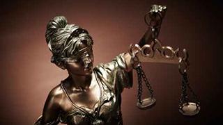 Le Licenciement Pour Faute Grave Ou Faute Lourde Se Defendre Et